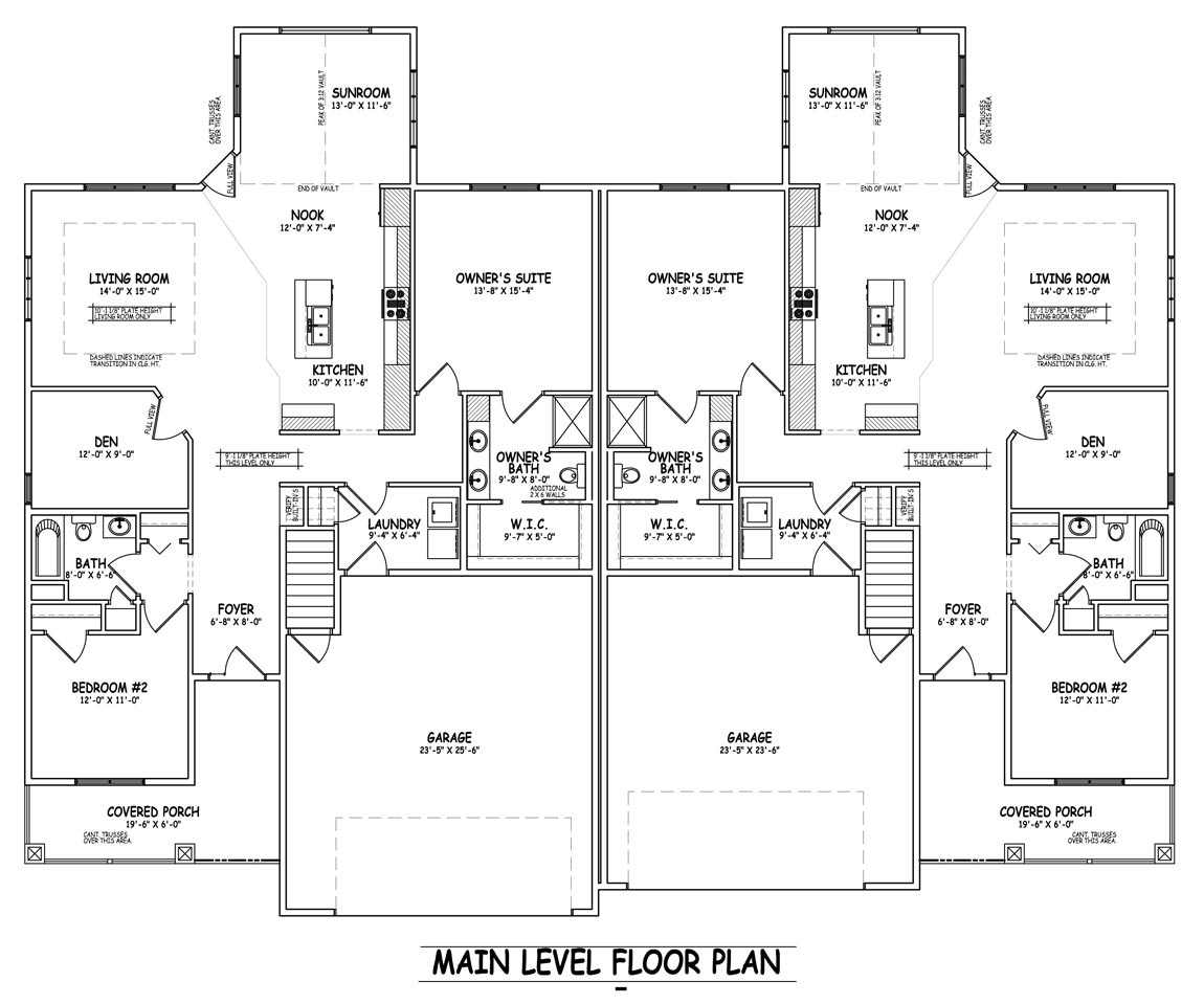 geneva-townhomes-floorplan